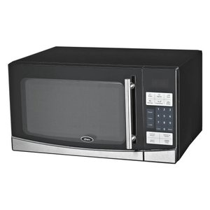 Oster,OGB61102,Kitchen Electrics,Microwave Oven