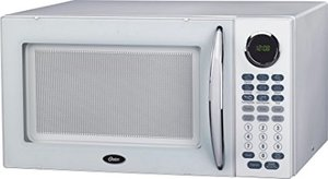 Oster,OGB81101,Kitchen Electrics,Microwave Oven