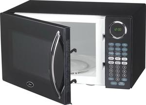 Oster,OGB8902B,Kitchen Electrics,Microwave Oven