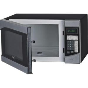 Oster,OGH6901,Kitchen Electrics,Microwave Oven