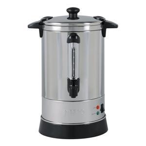 Nesco,CU-30,Kitchen Electrics,Coffee & Tea Maker