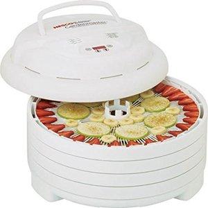 62617: Nesco FD-1040 1000-Watt Gardenmaster Food Dehydrator