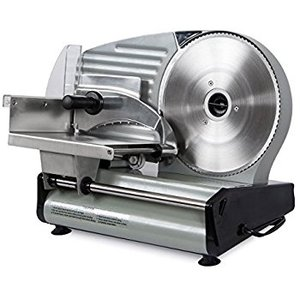 Nesco,FS-250,Kitchen Electrics,Food Processors & Prep