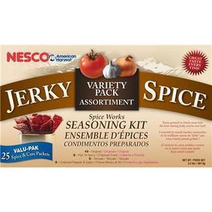 Nesco,BJV-25,Kitchen Electrics,Food Dehydrator