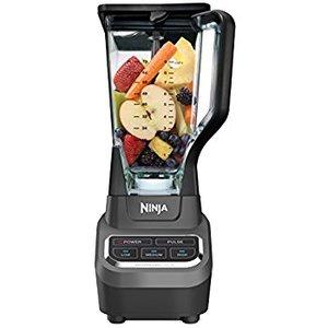 Ninja,BL610,Kitchen Electrics,Food Processors & Prep