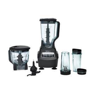 Ninja,BL770,Kitchen Electrics,Food Processors & Prep