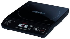 Nesco,PIC-14,Kitchen Electrics,Buffet & Party Servers