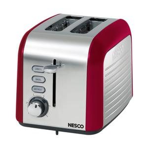 Nesco,T1000-12,Kitchen Electrics,Toasters & Toaster Oven