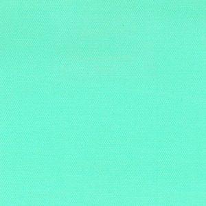 88764: Fabric Finders 15 Yd Bolt 9.33 A Yd SEA GRASS Twill 100% Cotton 58 inch