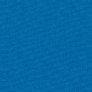 88772: Fabric Finders 15 Yard Bolt 9.34 A Yd Caribbean Blue Broadcloth 60 inch