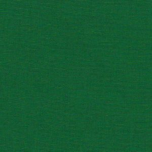 88779: Fabric Finders 15 Yard Bolt 9.34 A Yd Kelly Green Broadcloth 60 inch