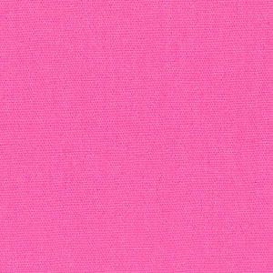 88783: Fabric Finders 15 Yard Bolt 9.34 A Yd Strawberry Pink Broadcloth Fabric 60 inch