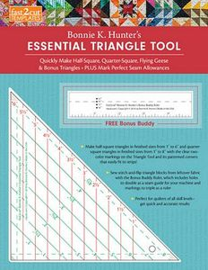 Essential Triangle Tool CT20357