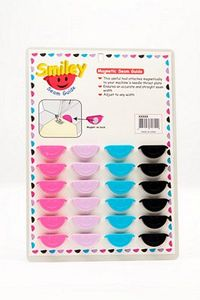 88971: Ideal N4352 Smiley Magnetic Seam Guide