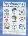 Martha Pullens Inspirations I Multi-Formatted CD
