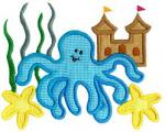 Sew Many Designs On The Lighter Side Applique Designs Multi-Formatted CD