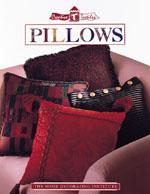 Creative Publishing Pillows Book