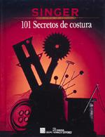 Creative Publishing Singer: Secretos de la Costura