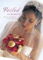 Creative Publishing Veiled in Beauty Book