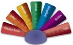 DIME Inspirations Thread Color Converter Pro Software Download, Conversion to from 14 Brands of Embroidery Thread