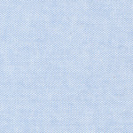 "Fabric Finders 15Yd Bolt, Blue Oxford 100% Cotton, 60"" Wide"