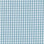 "Fabric Finders 15 Yd Bolt 9.34 A YdWedgewood 1/16 in. Gingham 100% Pima Cotton 60"" Fabric"