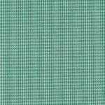 Fabric Finders 15 Yard Bolt 9.34 A Yd Kelly Micro Check 100% Cotton 60 inch