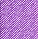 "Free Spirit HM 36 Lavender 15 Yard Bolt @ 7.34 A Yard Easter Collection 100% Cotton 45"" Wide"
