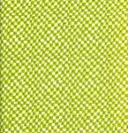 "Free Spirit HM 36 Lime 15 Yard Bolt @ 7.34 A Yard Easter Collection 100% Cotton 45"" Wide"