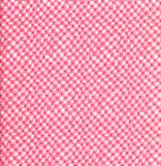 "Free Spirit HM 36 Pink 15 Yard Bolt @ 7.34 A Yard Easter Collection 100% Cotton 45"" Wide"