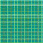 "Riley Blake Designs 15Yd Bolt 7.34 A YdC7065 Blue Plaid 100% Cotton Pattern  45"" Fabric"