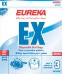 Eureka 60284B-6 Style EX Vacuum Bags 18 Pack