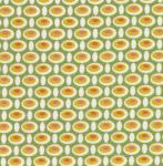 Fabric Finder 1064 Green Gold 15 Yd Bolt 9.34 A Yd 100% Pima Cotton Fabric