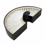 Bissell B-203-2093 Filter, Hepa Style 20    1765
