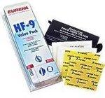 Eureka E-60951A Filter Kit, W/Hepa, Motor & Micron Victory Series