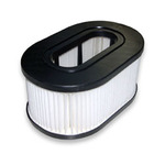 Hoover H-40130050 Filter, Dirt Cup U5161900