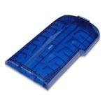 Hoover H-42255090 Door, Bag U5450-900