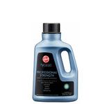 Hoover AH30030 Platinum Professional Carpet & Upholstery 50oz Detergent