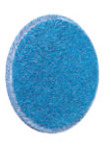 In Stock Oreck MS2448-OC Scrubber Accessory MS1053 Microfiber Pad