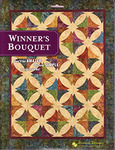 Atkinson Designs Winner's Bouquet Sewing Pattern