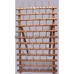 Two, P60678, 66, Cone, Thread, Rack, Stand, Up, Leg, Wall, Mount, Hook, PD60, JT678