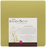 Steady, Betty, SB16, 16BL, Ironing, Board, Pressing, Surface, Blonde, Not, Grey