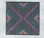 Sudberry Designs D1000 Quilt Collection