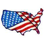 OESD 11648 Patriotic #7 Embroidery Design CD