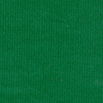 Fabric Finders 15 Yd Bolt 9.34 A Yd Kelly Corduroy 100% Cotton 54""