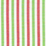 Fabric Finders FFT-93/1 Stripe fabric by the yard
