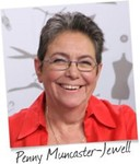Brother PEDesign 10, Embroidery, Software, Kick Start, Class, Penny Muncaster-Jewell, 2 Days, Fri & Sat, June 17-18, 10AM-4PM at the Retail Store in Lafayette, LA, event, class, learn, seminar, group, education, teacher, learning