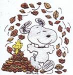 Peanuts 'Tis The Season CD