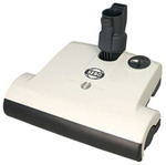 Sebo Heads ET-H Power Head w/ adapter for Central Vac