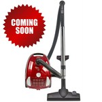 A All The Brands Vacuums Cleaners